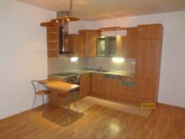 Pronájem bytu Praha 5 - Barrandov,  2+kk/B, 43m2