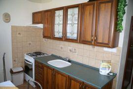 Pronájem bytu Praha 6 - Veleslavín, byt 2+1, 53m2, po rekonstrukci, zařízený