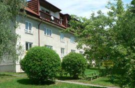 Pronájem bytu 2+1, 63m2, Praha 6 - Hanspaulka, po rekonstrukci, zařízený