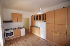 Pronájem bytu 2+1, 59m2, Praha 10 - Vršovice