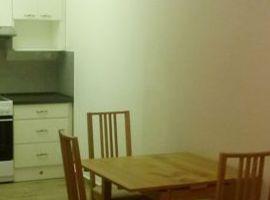 Pronájem bytu 2+kk, 45m2, Praha 5 - Stodůlky, po rekonstrukci