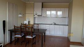 Pronájem bytu 2+kk, 54m2, Praha 5 - Stodůlky, nový, garážové stání, skle