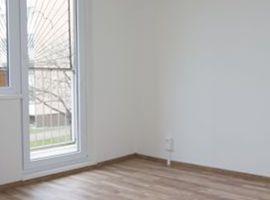 Pronájem bytu v Praze, byt 2+1k/L, 50,3m2, Praha 9 - Letňany