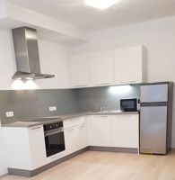 Pronájem bytu 2+kk/B, 50,1 m2, Kladno - Kročehlavy
