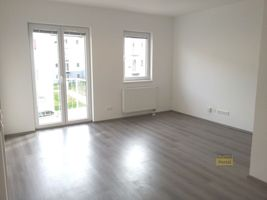 Pronájem bytu 2+kk/B, 48,3m2, Kladno - Kročehlavy