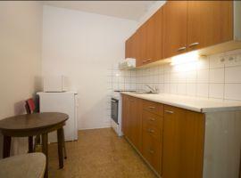 Pronájem bytu 2+kk, 39m2, Praha 9 - Střížkov, po rekonstrukci, zařízený