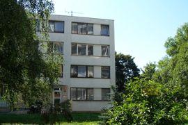 Pronájem bytu v Praze 9 - Prosek, byt 3+1, 56m2, po rekonstrukci, zařízený