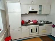 Pronájem bytu Praha 6 - Ruzyně,  4+1, 200m2,  po rekonstrukci, zařízený