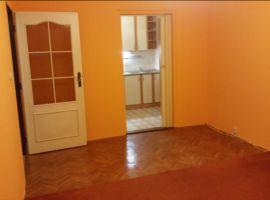 Pronájem bytu2+kk, 41m2, Praha 6 -Ruzyně, po rekonstrukci