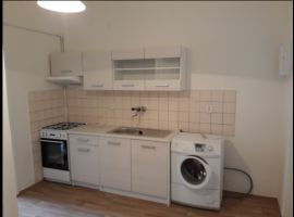 Pronájem bytu Praha 5 - Smíchov, byt 1+1, 35m2