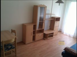 Pronájem bytu 2+kk, 49m2, Praha 4 - Háje, po rekonstrukci, zařízený